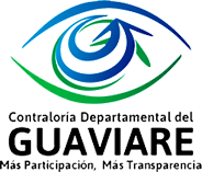 Contraloria departamental del Guaviare