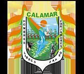 Alcaldía Municipal Calamar Guaviare