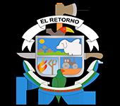 Alcaldía Municipal Retorno Guaviare