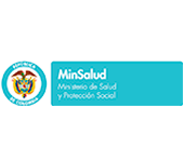 Ministerio de la Salud y La Protección Social