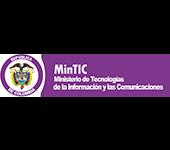 Ministerio de Tecnologías de la Información y Comunicaciones